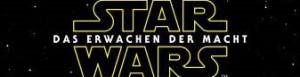 STAR WARS: DAS ERWACHEN DER MACHT – 7 Millionen Zuschauer in nur 3 Wochen