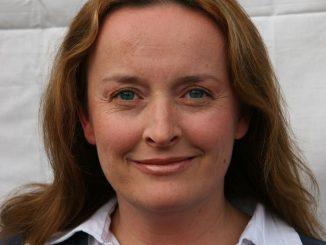 Dr. Stefanie Morlok ist Kieferorthopädin (Master of Science der Kieferorthopädie) und Zahnärztin für Funktionsstörungen und CMD (craniomandibuläre Dysfunktionen). Sie ist Autorin mehrer Bücher rund um die Themengebiete CMD und ganzheitliche Zahnmedizin.