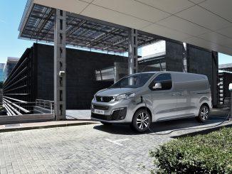 (c) Peugeot